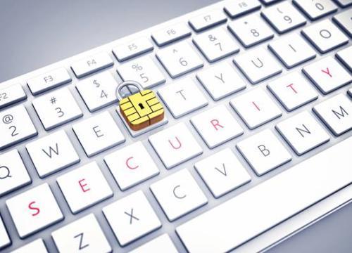 用大数据风控预防骗贷跑路的互联网金融恶性事件