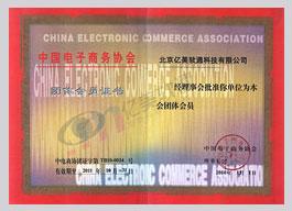 中国电子商务协会团体会员证书.jpg